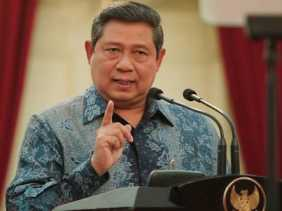 Didi Irawandi : SBY Sekedar Mengingatkan,Bukan Maksud Yang Lain