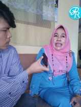 Pembelajar Kepala Sekolah Kecamatan Mandau di Sekolah Dasar Negeri 49 Babussalam
