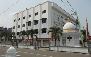 DPRD Rohil Kesal, Tidak ada Perusahaan yang Gelar Pasar Murah