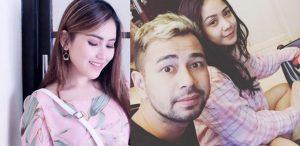 OMG..!! Mbah Mijan Sebut 'Pernikahan Siri' Raffi Ahmad dan Ayu Ting – Ting Bakal Berakhir Tragis